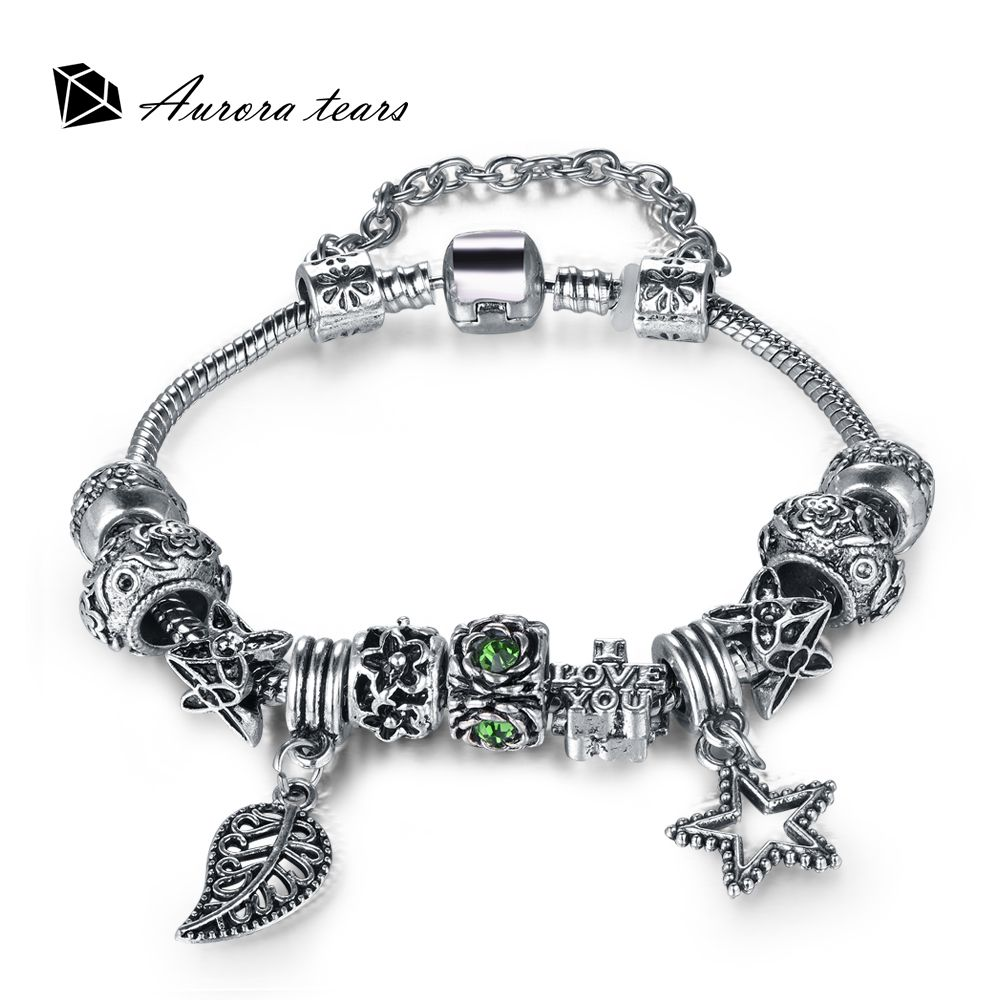 strass guess donna steel bracelet gioielli jewelery fashion lady bracciale itm woman leather heart