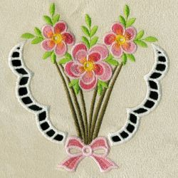 Cutwork 009 02 machine embroidery designs