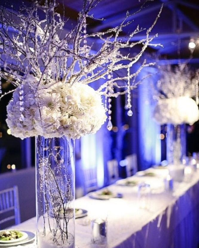 2015 wedding centerpieces bing images party ideas pinterest 2015 wedding centerpieces bing images junglespirit Choice Image
