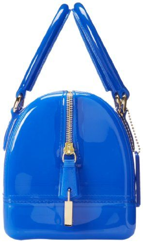 Furla Candy Mini Bauletto Tote - Buy From Amazon(USA)  Buy New  faba7b3cd204a