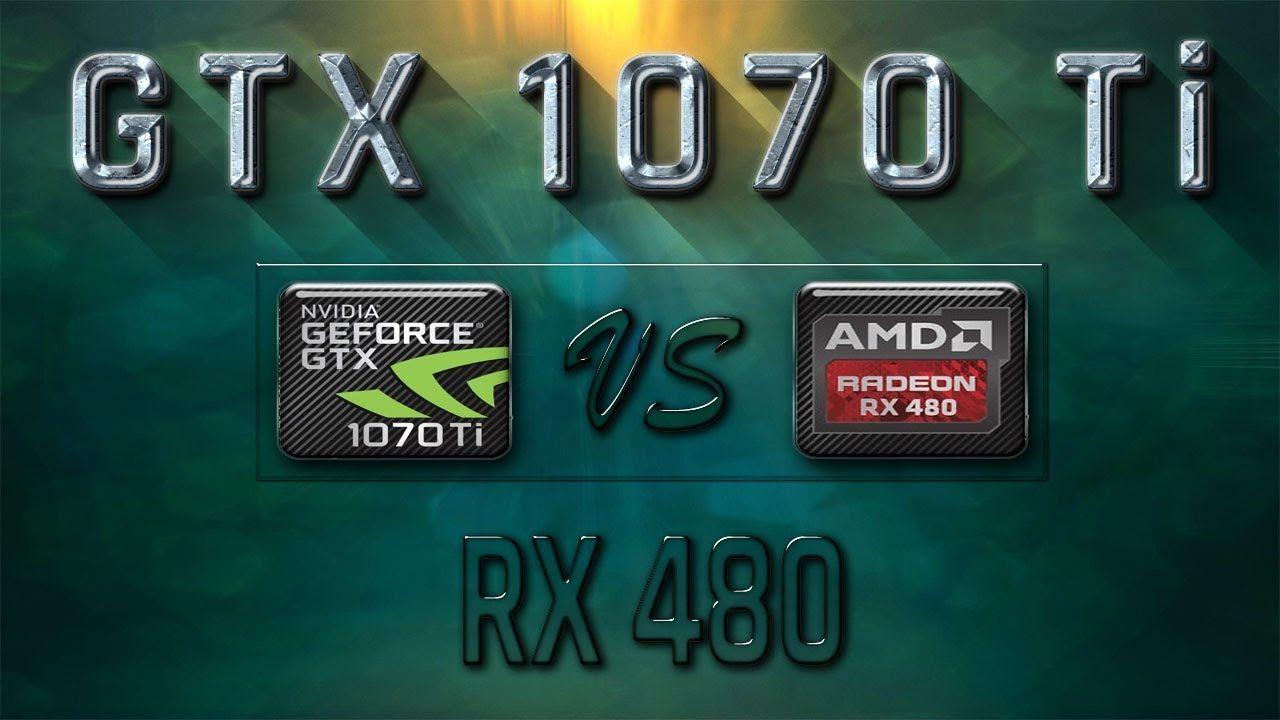 Is 1440p 4k