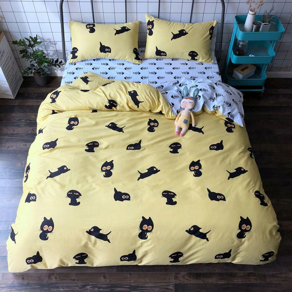Bed Linen Cleaning Service Magnificentbedroomideas Code 5553828703 Bedcomfortersforsale Bed Linens Luxury Cute Bed Sheets Bedding Sets