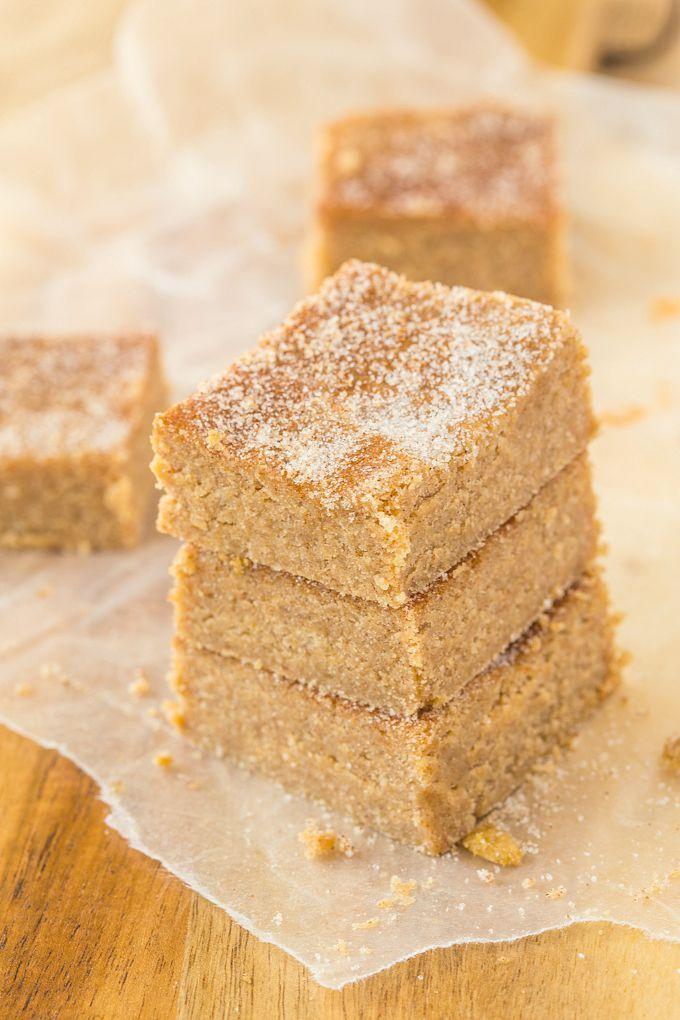 3 Ingredient No Bake Applesauce Brownies Paleo Vegan Gluten Free Recipe Applesauce Brownies Paleo Recipes Dessert Baking