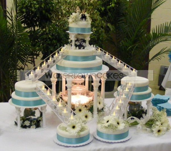 wedding cake bridge info cake cakes for sweet 16 more at recipins 22091