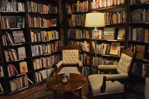 Una Libreria De Segunda Mano En La Calle Oxford Sydney Fancy