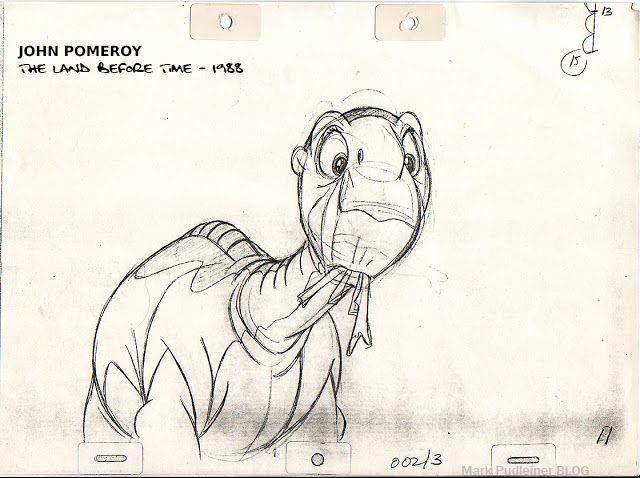 Art by John Pomeroy* u2022 Blog\/Website (https\/\/enwikipediaorg - website storyboard