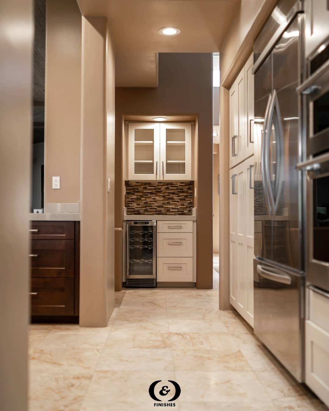 Hunt S Kitchen Design In 2020 Custom Kitchens Design Kitchen Design Showrooms Kitchen Trends