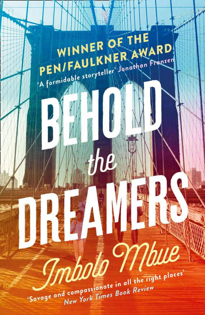 Download pdf behold the dreamers by imbolo mbue free download download pdf behold the dreamers by imbolo mbue fandeluxe Images