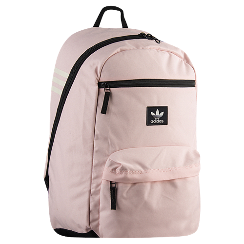 49d4dbebdb87bd ... adidas Originals National Backpack - Mens at Foot Locker ...