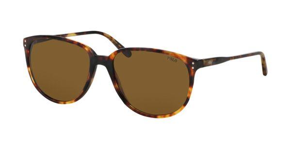 Polo Ralph Lauren PH4097 535173 Sunglasses   Like   Pinterest a9c3fa3498