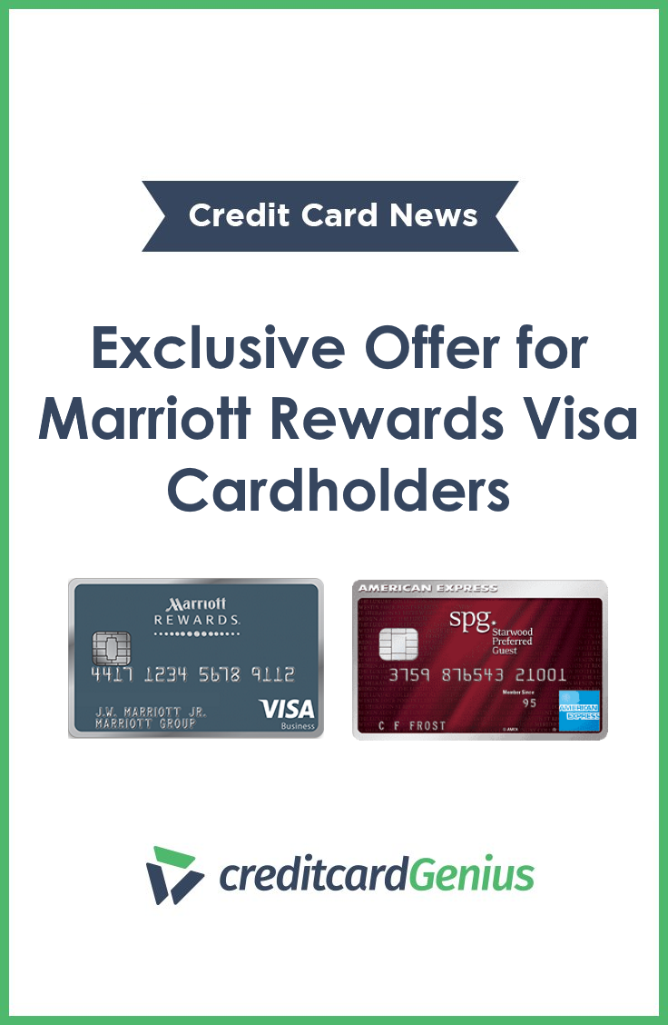 b91772387c36feb63110bc28b8f08792 - How Long Does It Take To Get Marriott Points