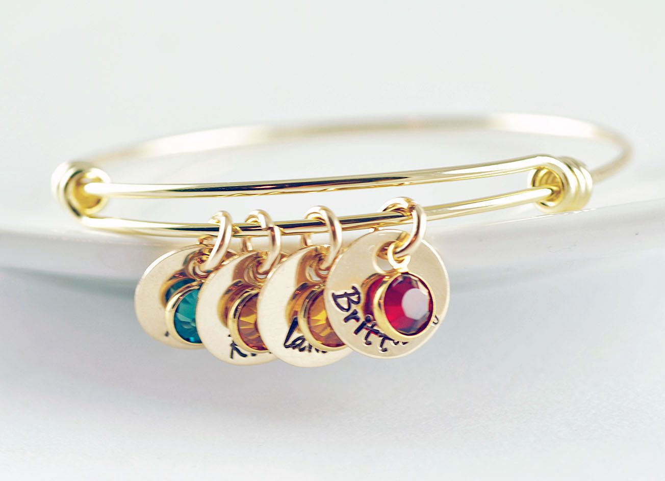 listing pet dachshund charm mom lovers bracelet initial il bangles fullxfull bangle jewelry