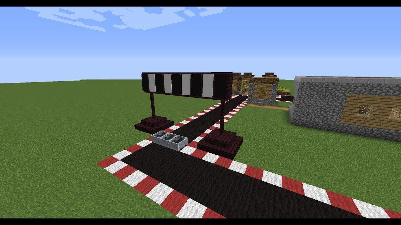 Minecraft Kart Minecraft Hypixel #Minecraft #Hypixel