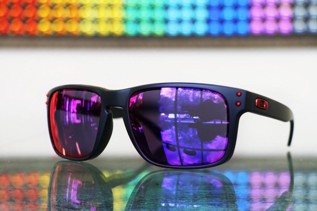 Oakley Sunglasses Holbrook  17 best images about oakley on pinterest