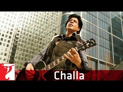 Download Film Jab Tak Hai Jaan Full Movie Subtitle Indonesia Big -