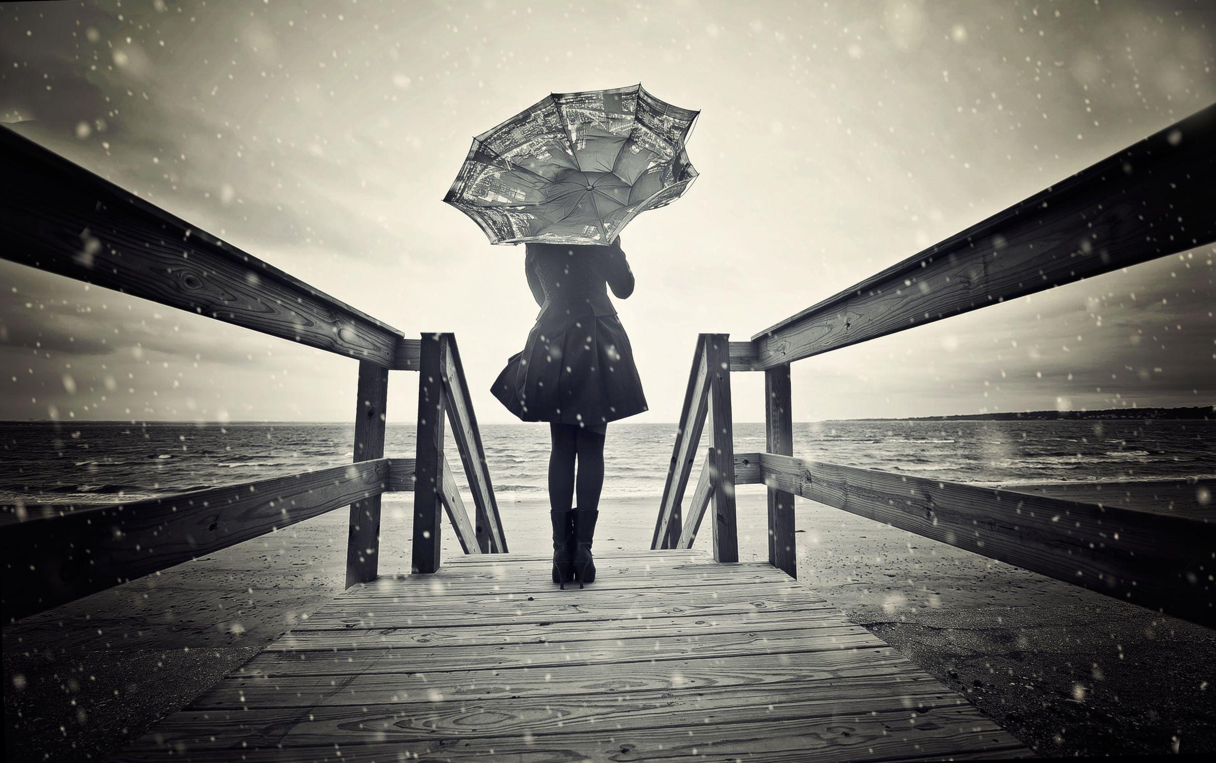 Sad Rain Wallpaper 1080p Kqk Earth In 2019 Pinterest Rain
