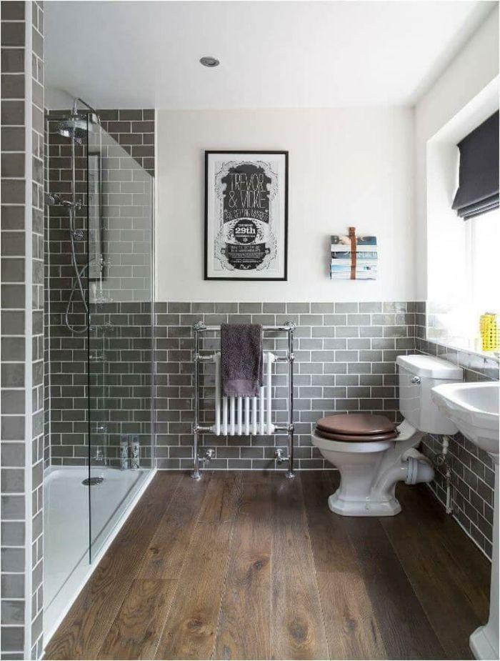 Photo of Suchen Sie nach Badezimmer Ideen für kleine Bäder, sind Sie hier fündig. Wir … – io.net/design