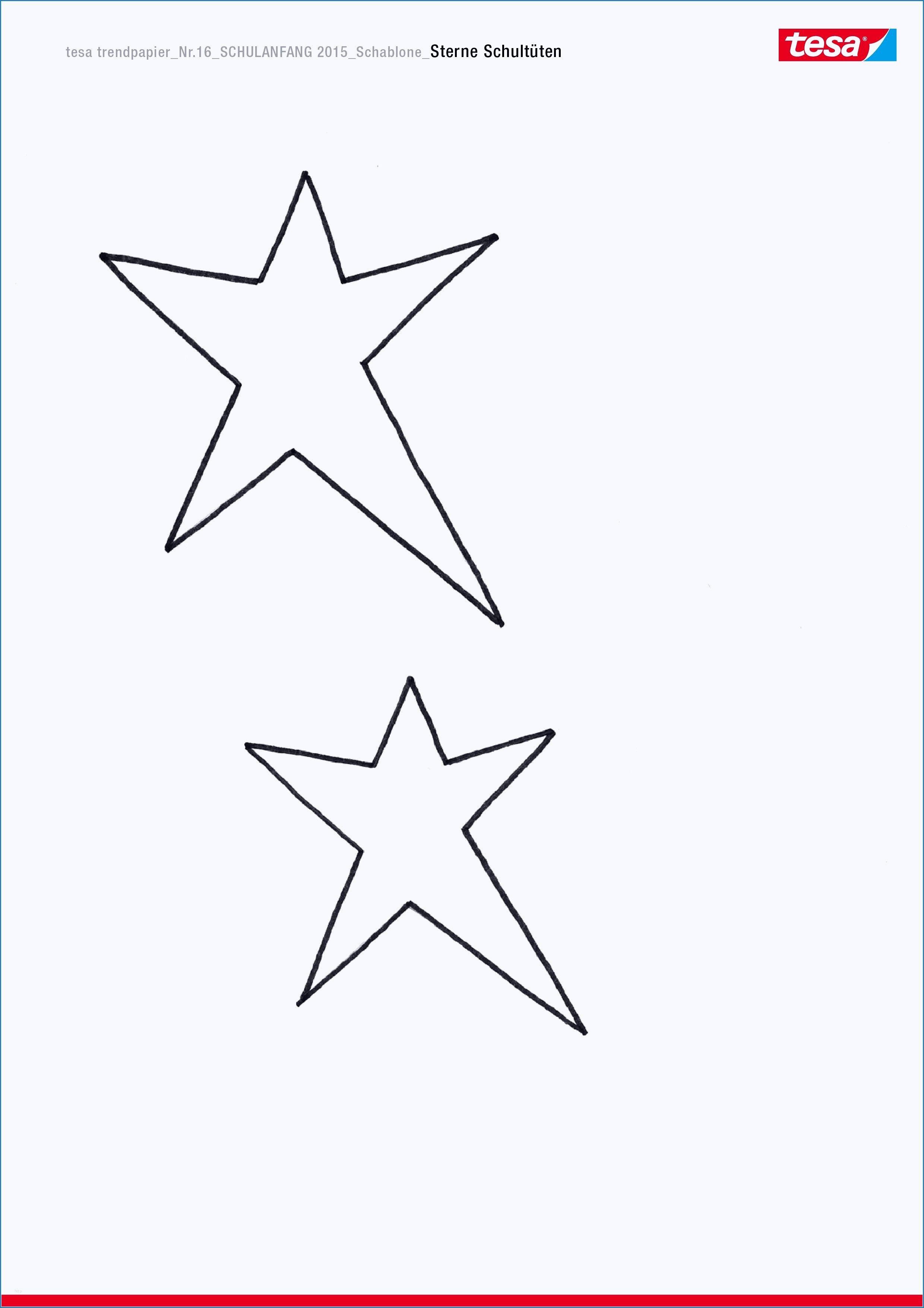 Endlich Der Herrnhuter Stern Als Origami