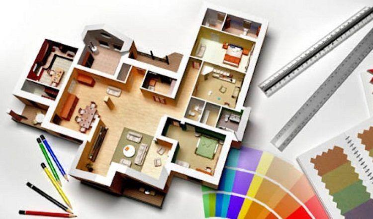 a good portfolio is a must to get admission in top designing schools rh pinterest com interior designing courses interior designing courses