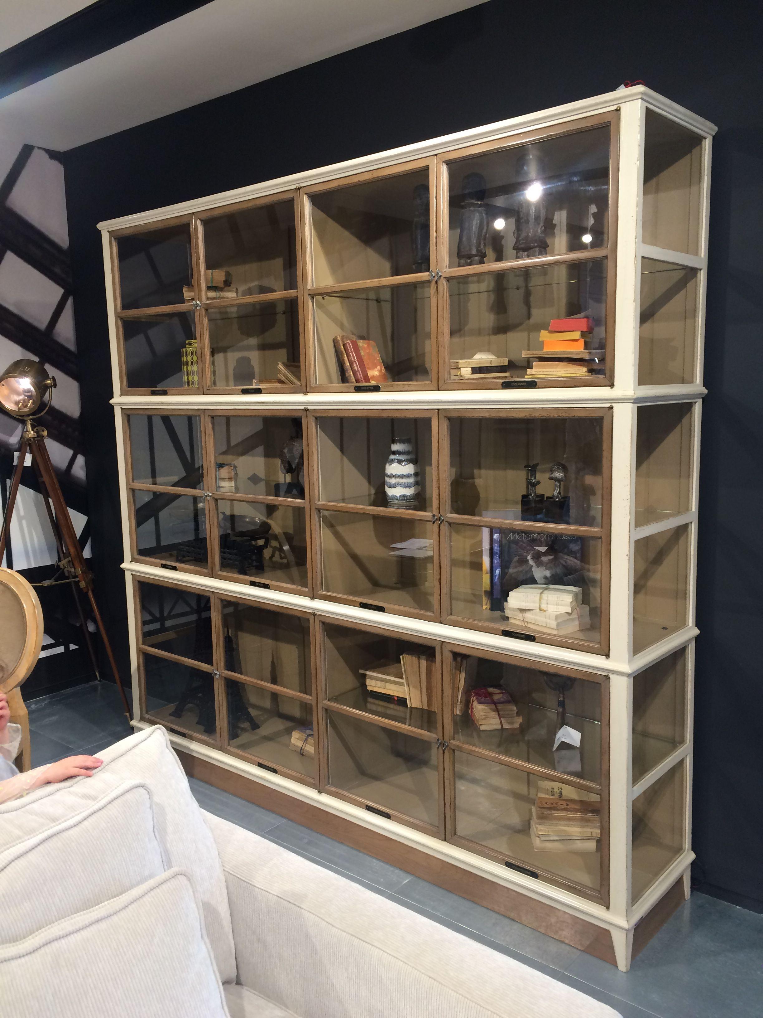 Roche Bobois Display Cabinet Home Decor I Love Home