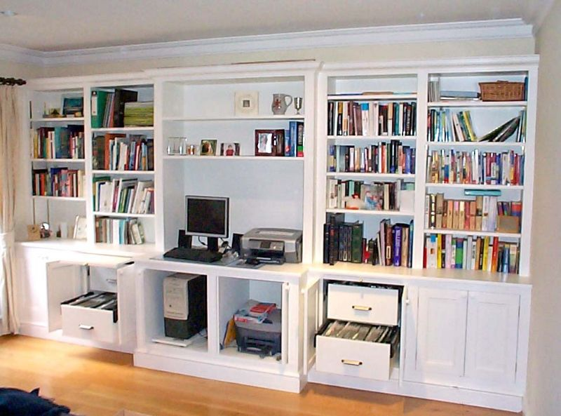 home offices fitted furniture driftwood cupboards and shelving home office fitted wardrobes shelves cabinets briliant