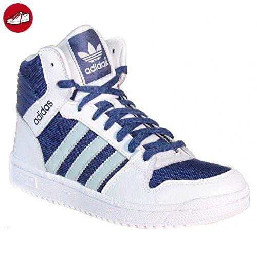 Adidas Originals courtvantage K, mehrfarbig, 30