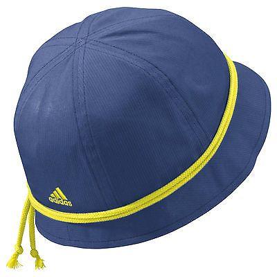 e6f5a26a35b ... sale adidas kids beech panama 2 bucket hat z27129 view more on the  9d590 9f52f