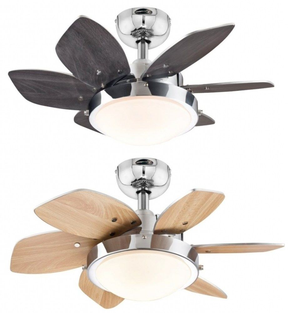 Modern Ceiling Fans With Bright Lights Lights Ceiling Ceiling Fan With Uplight Minimalist Uplight Ceiling Fan Dsign For Living Room Decor Id Modern Ceiling Fan
