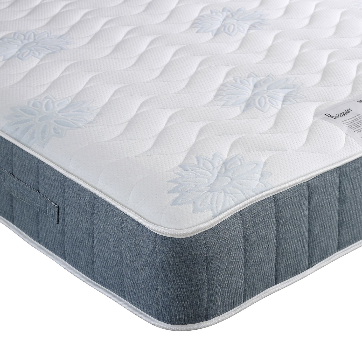 Best Mattresses Mattresses For Sale Mattresses For Sale Uk 640 x 480