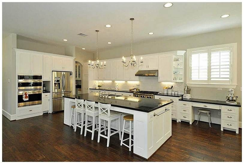 8 Foot Kitchen Island Designs Download Page Best Kitchen And
