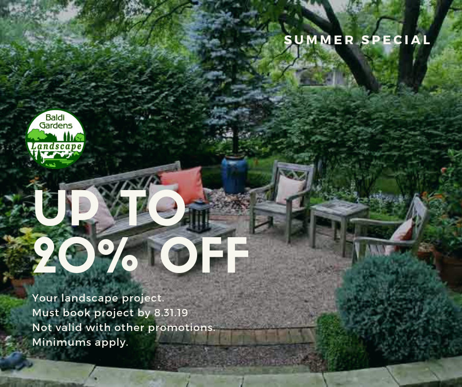 Time S Running Out To Take Advantage Of This Great Deal Give Us A Call And Snag Your Spot On Our Schedule Be Lawn Care Commercial Landscaping Lawn Maintenance