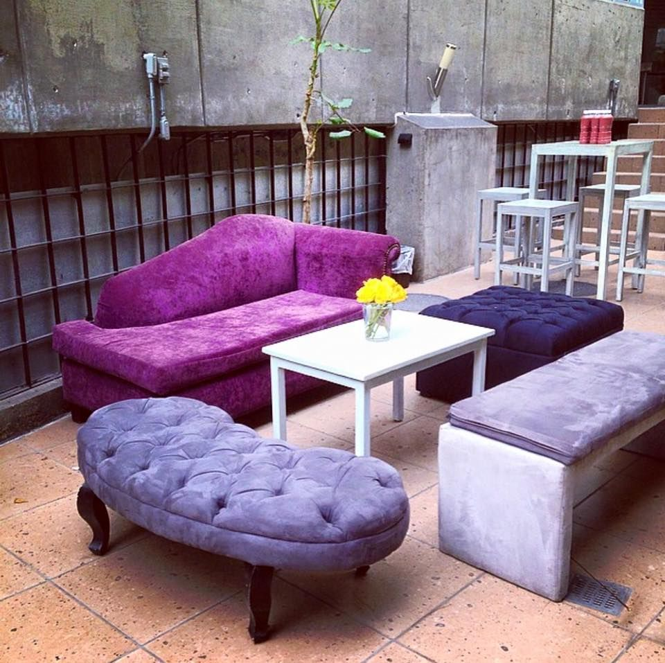 Salas & Periqueras vintage | Salon | Pinterest | Matrimonio ...