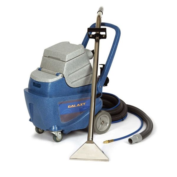 Professional Compact Carpet Upholstery Cleaning Machine The Galaxy Portable Extrac Carpet Cleaning Machines Professional Carpet Cleaning Cleaning Upholstery
