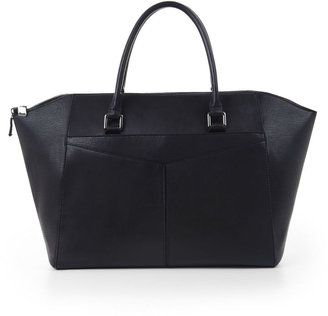 558ca21f88 Pin by 1010 Park Place on Bags and Totes