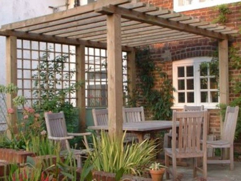 Pin By Pergola Overkapping Begroeid On House In 2020 Pergola Plans Backyard Pergola Pergola