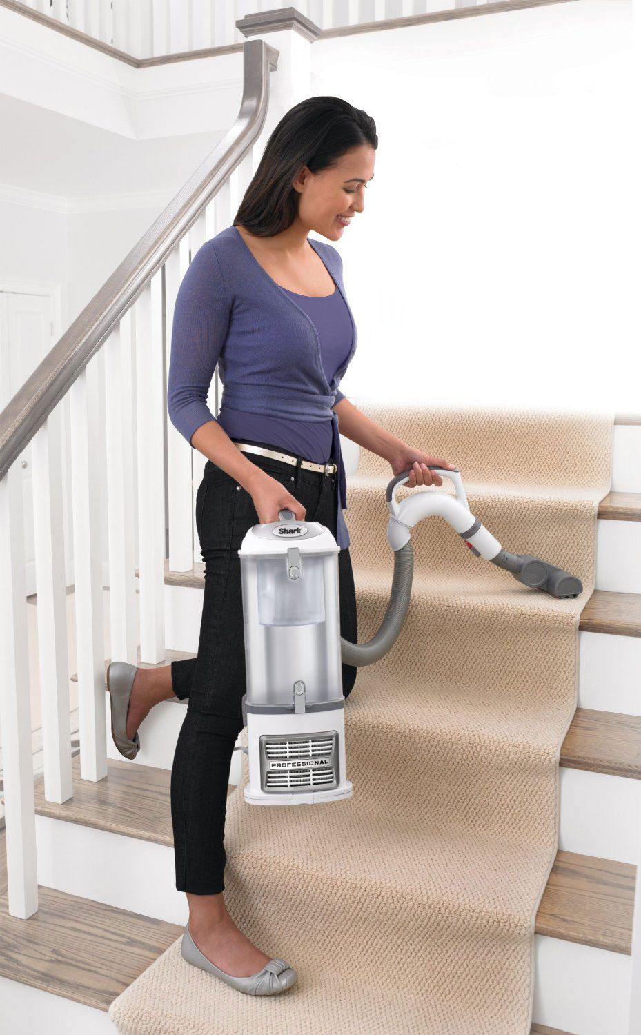 Sears Furniture Cleaning Carpet Cleaning Denver Images. Carpet For Family  Room ... #