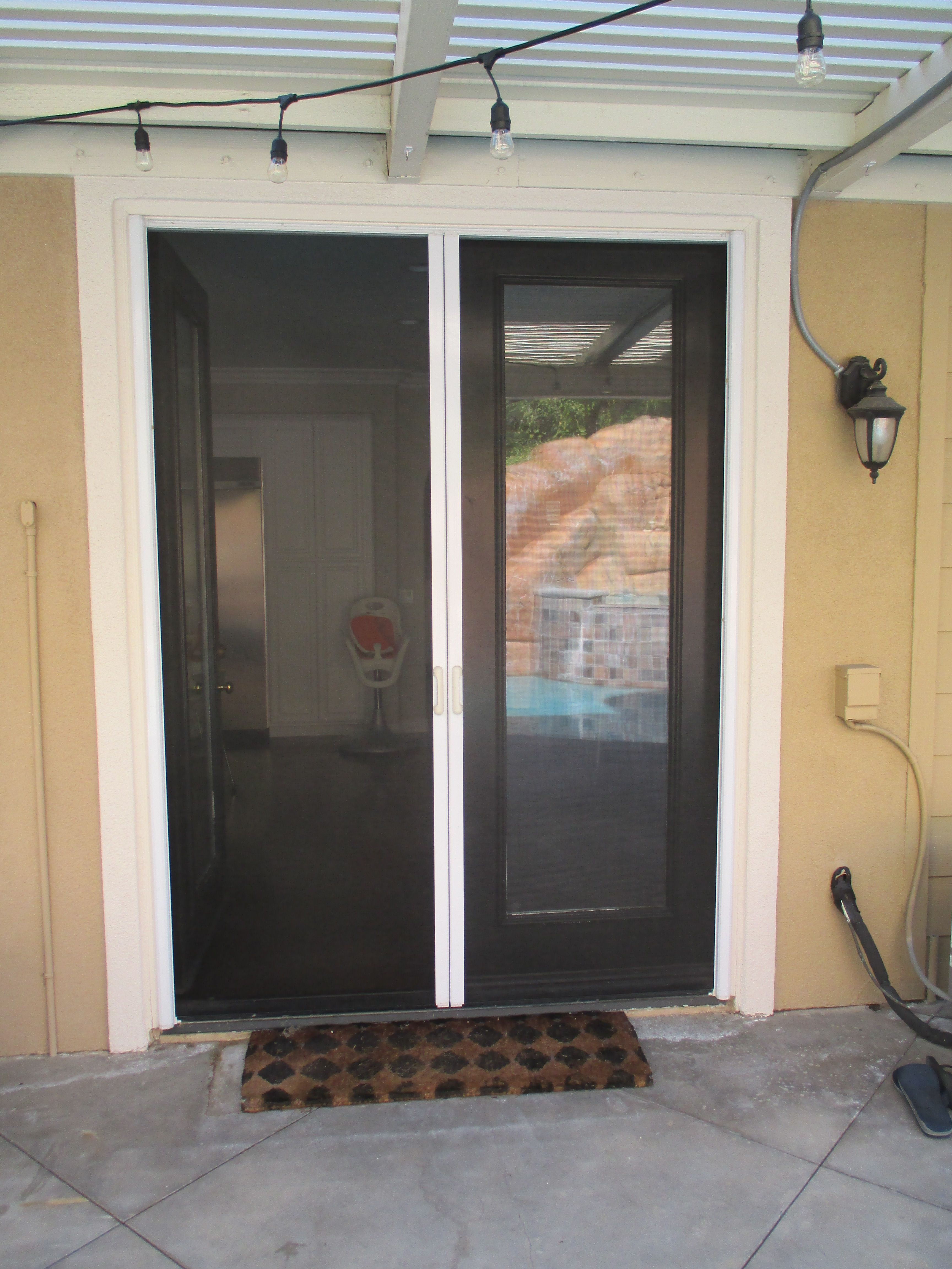 glass louvered lowes jeld wen home inside interior unfinished french design door frosted bathroom closet masonite prehung do best your doors for