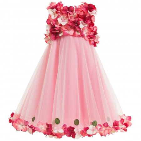 lesy designer childrens clothing girls clothes amp dresses