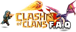 Protect Your Village By Collecting Latest Clash Of Clans Tools Clash Of Clans Is A Globally Popular Gam Clash Of Clans Hack Clash Of Clans Clash Of Clans Cheat