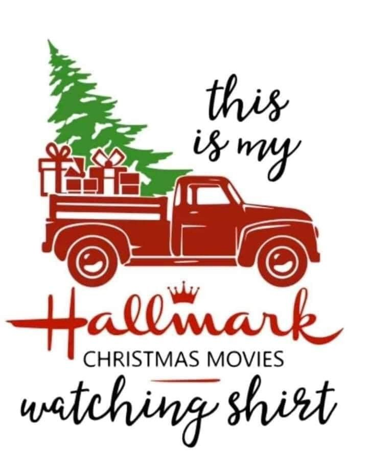 Download Pin by Effie Ramirez on cricut | Hallmark christmas movies ...