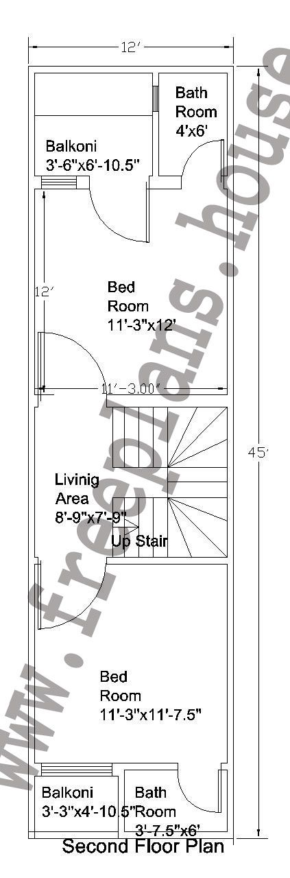 Room Floor Plan Designer Free: House Plans, How To Plan, House Floor