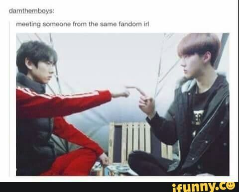 Funny Meme Kpop Bts And Exo : Pin by visanni hyuga on funny pinterest k pop bts and exo
