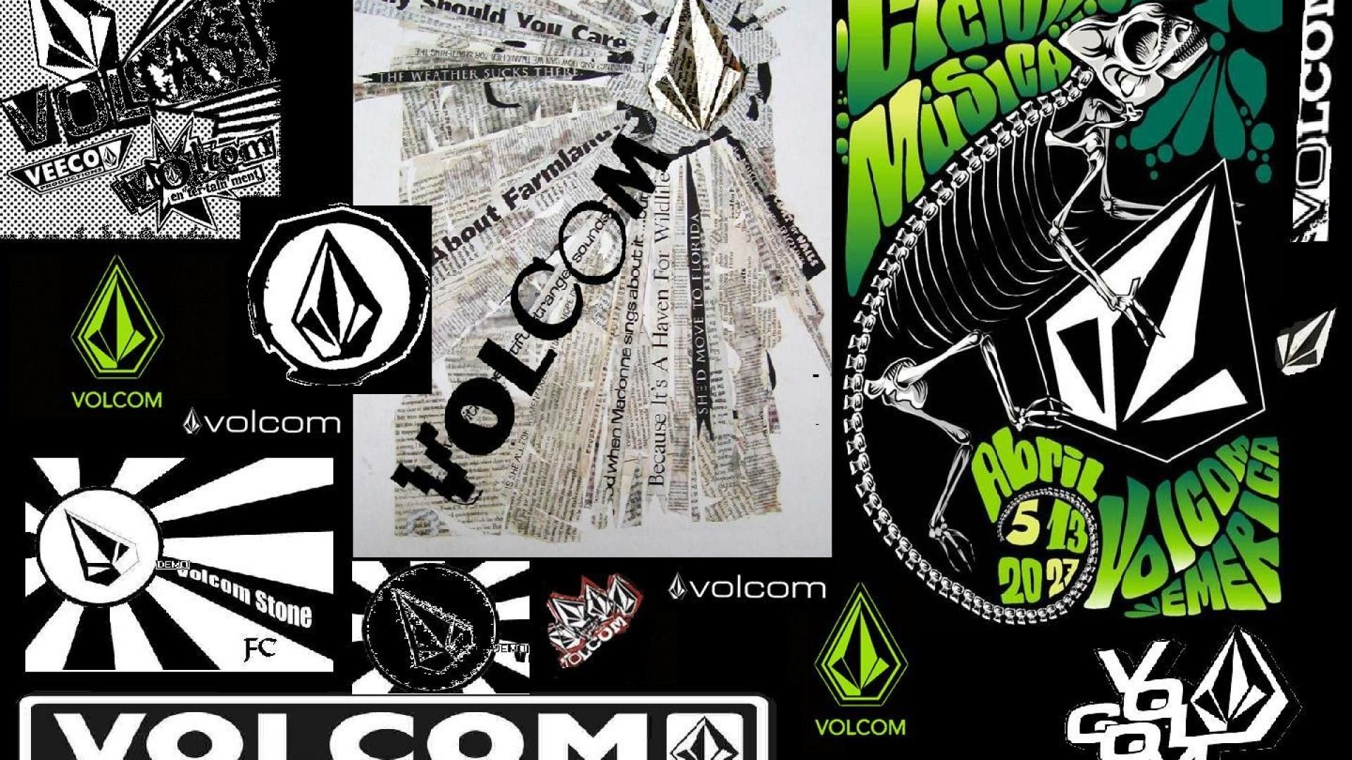 Search Results For Cool Volcom Wallpaper Adorable Wallpapers 1920x1080 Volcom Wallpaper Pictures Wallpaper