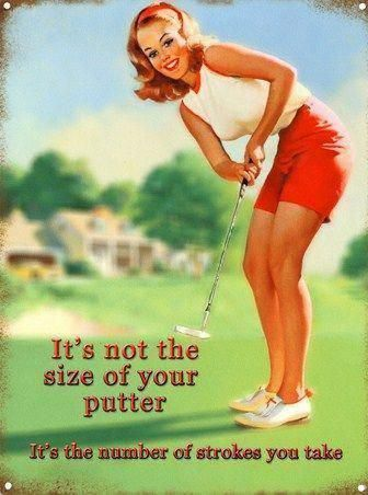 golf humor and jokes #Golfhumor #golfequipment #golfhumor golf humor and jokes #Golfhumor #golfequipment #golfhumor