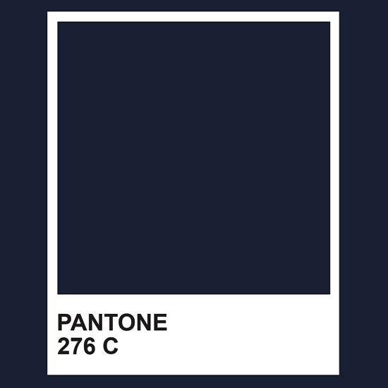 Navy Color Pantone Www Pixshark Com Images Galleries