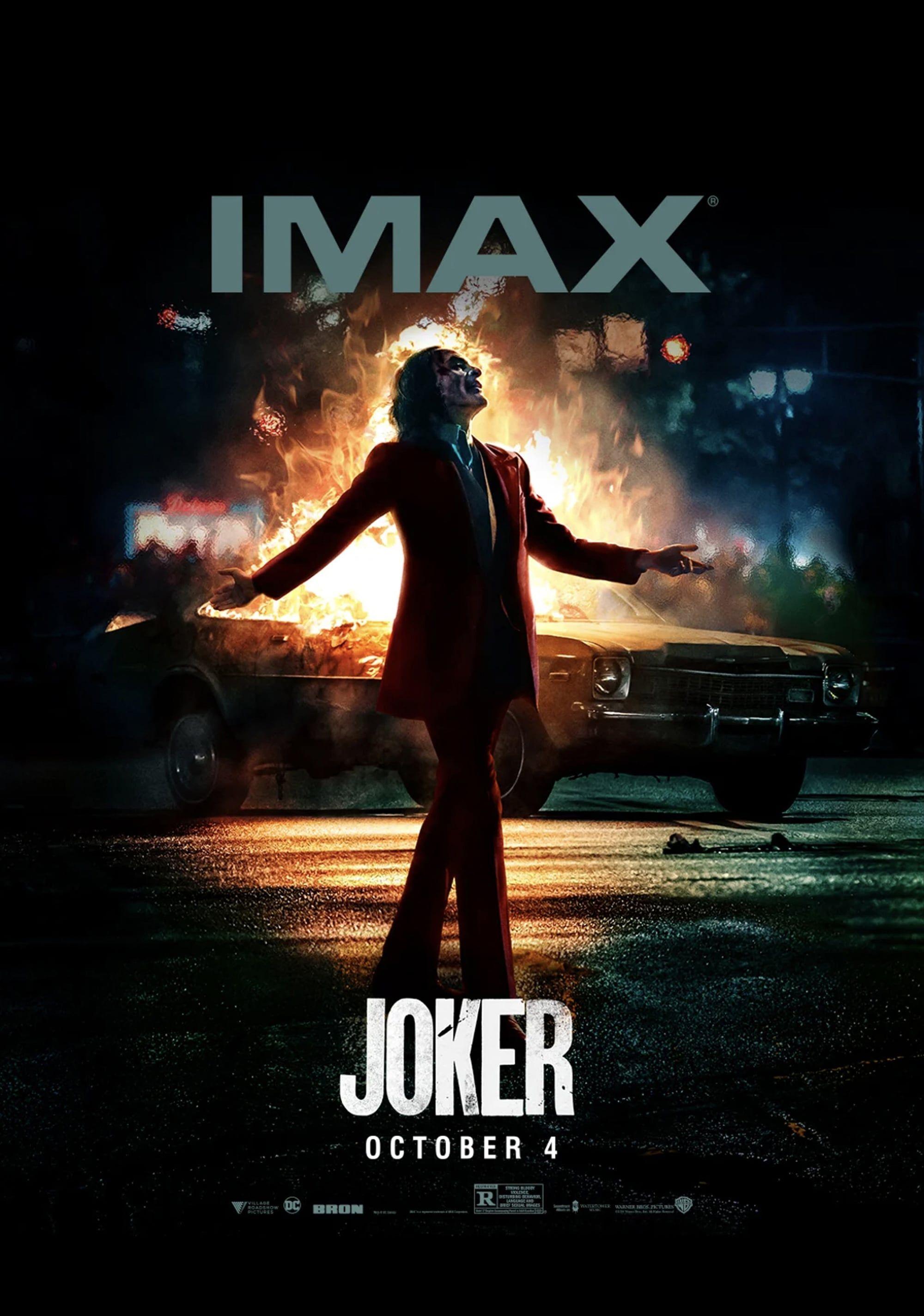 Pin De Kathrynleverett En Joker Joker Peliculas De Superheroes Películas Completas