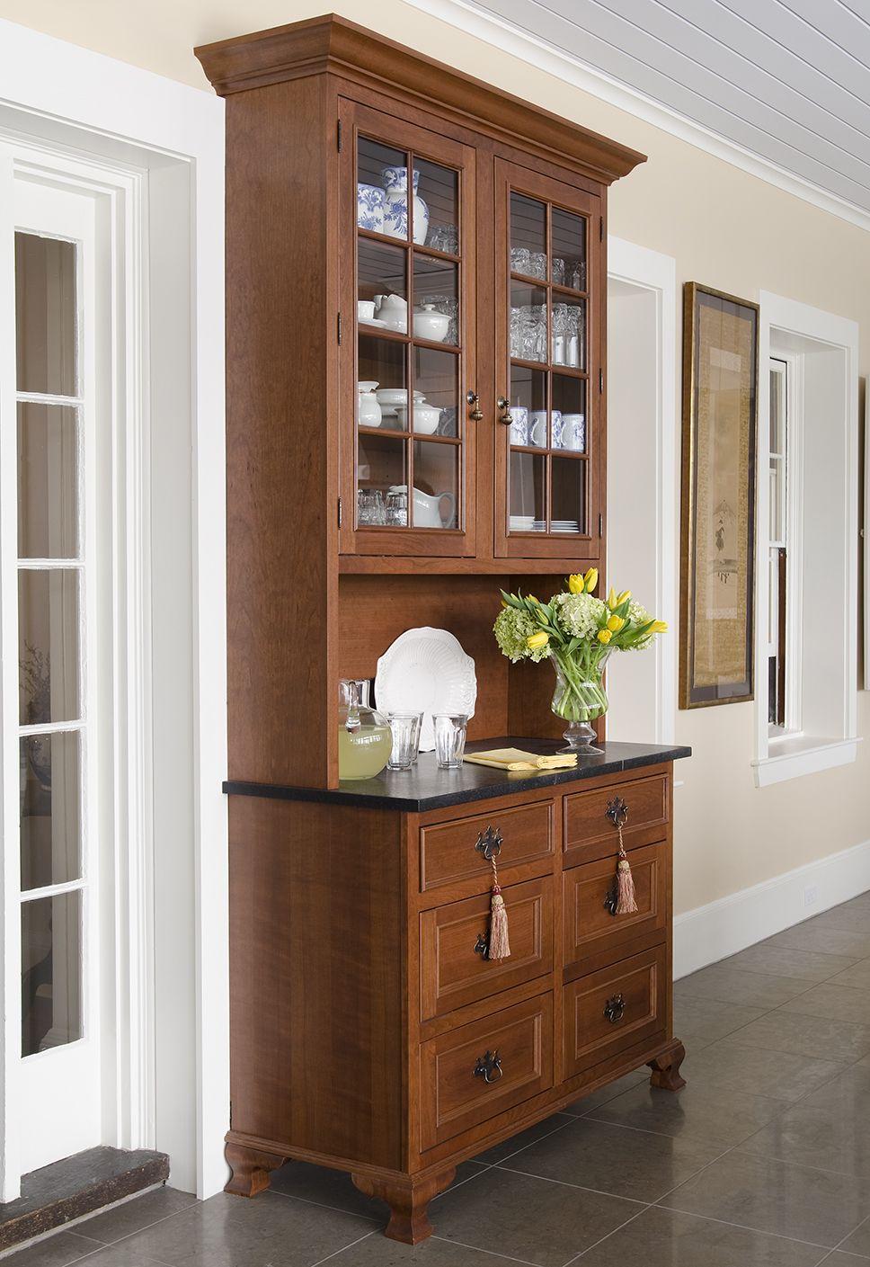kitchen cove cabinets photo credit james r salomon kitchen design remodel cabinet on r kitchen cabinets id=95899