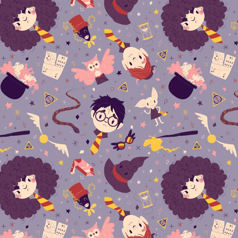 Good Wallpaper Harry Potter Purple - b91911da6ef670aa96938774c3e9db89  You Should Have_234865.jpg