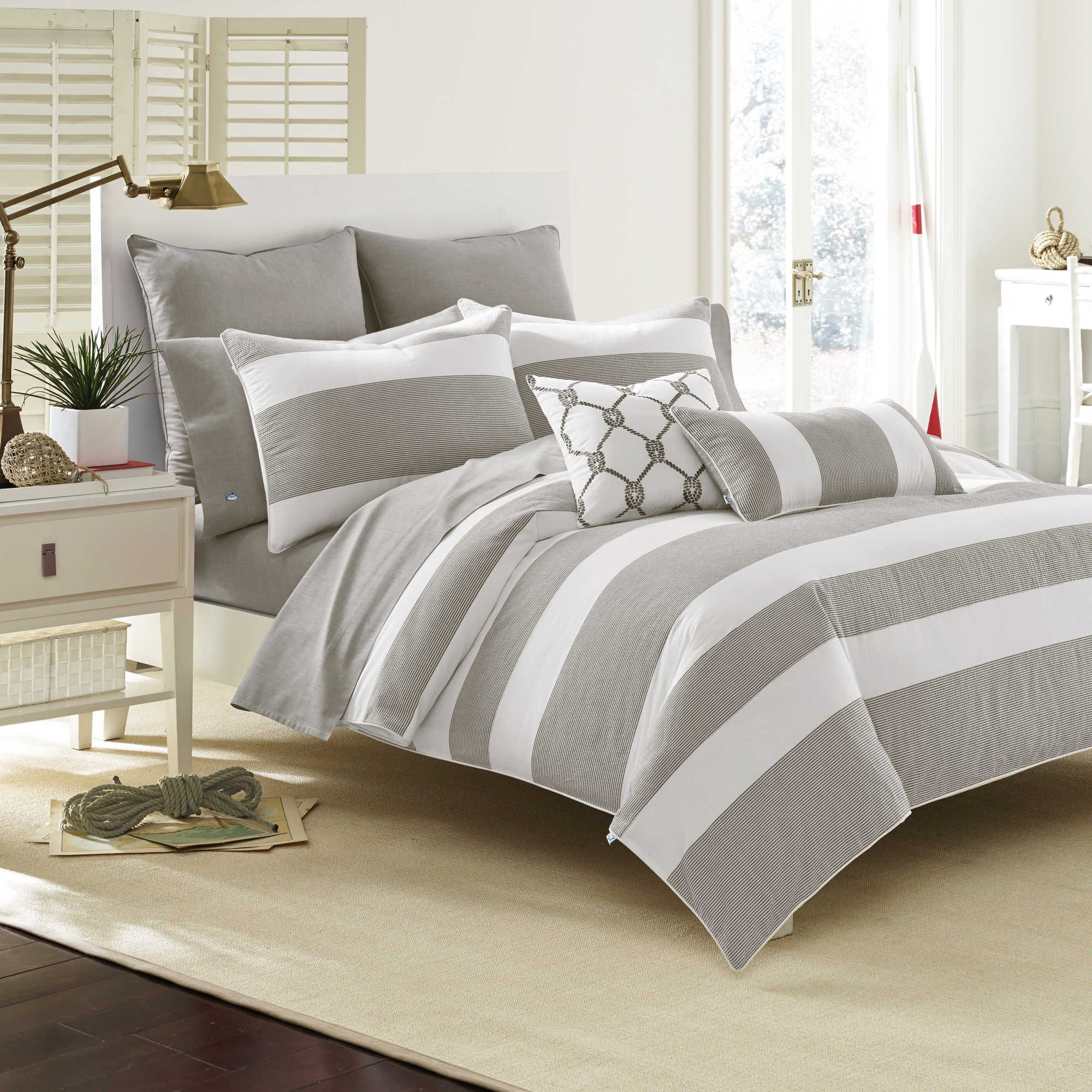 piece set brown park overstock less brand bath for cat marilyn madison tide color taupe bedding southern sets comforter