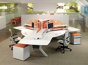 Kimball Office Hum - Office Furniture Warehouse Pittsburgh | Pod ...
